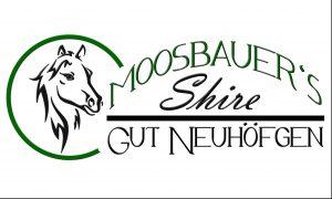 Moosbauer